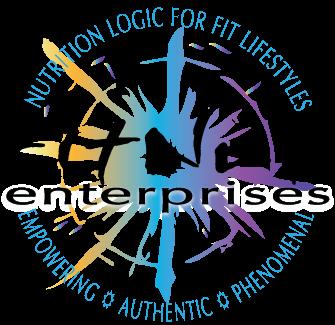 FitNut Enterprises